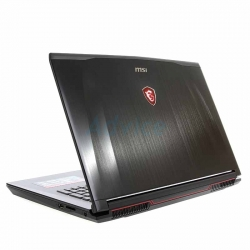 Notebook MSI GP72M 7REX-1046XTH Leopard (Black)