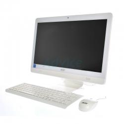 AIO Acer Aspire C20-720-374G5019Mi/T001