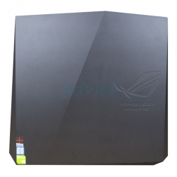 ASUS PC G20CB-TH011T