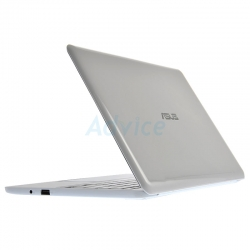 Notebook Asus E200HA-FD0007TS (White)