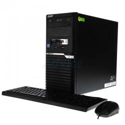 ACER VX4640G (UD.VMTST.010)