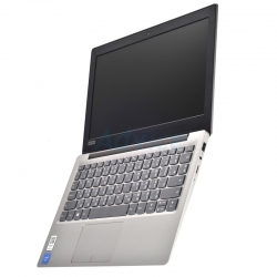 Notebook Lenovo IdeaPad120S-81A400APTA (Gray) ประกัน 1Y