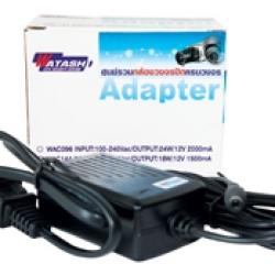 WAC144 : ADAPTOR