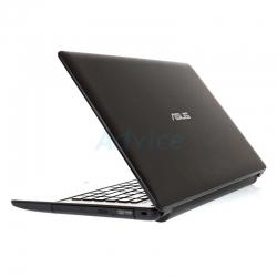 Notebook Asus X452EA-VX098D (Black)