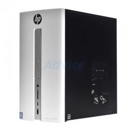 Desktop HP Pavilion 570-p086d (3JT96AA#AKL)