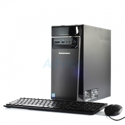 LENOVO Idea IC 300-20ISH (90DA00CWTA)