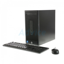 HP ProDesk 280G2-MT (V8N67PT#AKL)