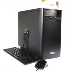 ASUS PC A31AD-TH005D