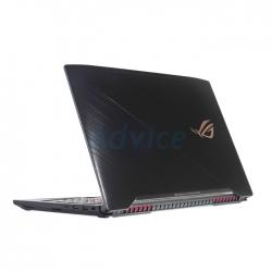 Notebook Asus ROG Traditional GL503VD-FY183T (Black)