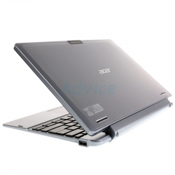 Notebook Acer One10 S1002-12Q2/T004 (Grey)