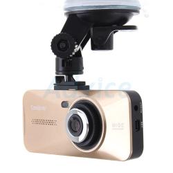 Car Camera 'Coolpow' HTA600L