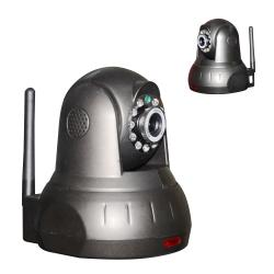 Hmr-robot06