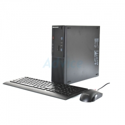LENOVO ThinkCentre S510 (10L00011TA)