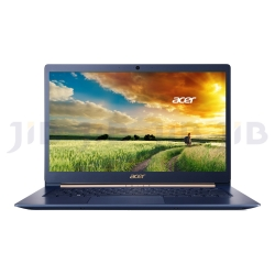 Notebook Acer Swift SF514-52T-85XX/T005 (Blue)