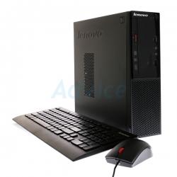 LENOVO ThinkCentre S500 (10HSA00CTA)(SFF)