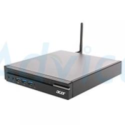 Desktop Acer Veriton VN4640G (UD.VNHST.002) Free Keyboard, Mouse