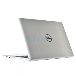 Notebook Dell Inspiron N5567-W56612396TH (White)
