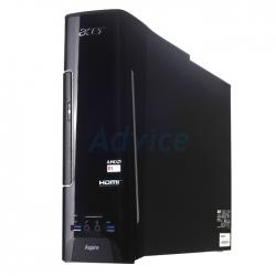 "Desktop Acer XC230-704G5000Mi/T001 + LED 19.5"" SH200HQL"
