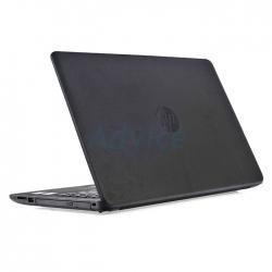 Notebook HP 14-bs542TU (Black)