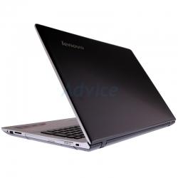 Notebook Lenovo IdeaPad500-80K4003DTA (Black)