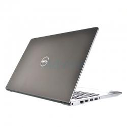 Notebook Dell Vostro V5568-W56855016TH (Gray)