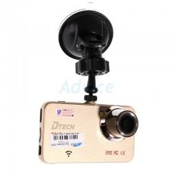 Car Camera 'DTECH' TCM033