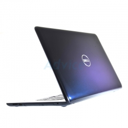 Notebook Dell Inspiron N5767-W56652436TH (Blue)