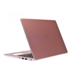 Notebook Dell Inspiron 5370-W566911004PTHW10 (Pink)