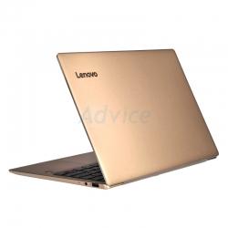 Notebook Lenovo IdeaPad720S-81BR002WTA (Champagne)