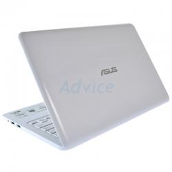 Notebook Asus E202SA-FD0016D (White)