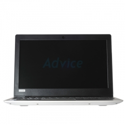 Notebook Lenovo IdeaPad120S-81A400APTA (Gray)