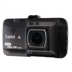 Car Camera 'LumiRa' LCDV-007