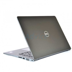 Notebook Dell Vostro V5468-W5685008TH (Gray)