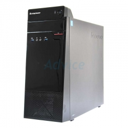 LENOVO ThinkCentre S510 (10KWA017TA)