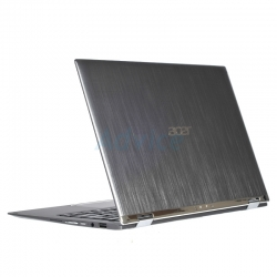 Notebook Acer Spin SP111-32N-P0N7/T007 (Gray)