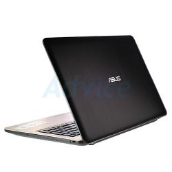 Notebook Asus K540LA-XX666D (Black)