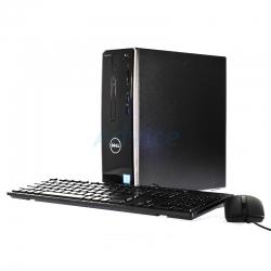 DELL Inspiron V3250 (W2665313TH),Case Mini
