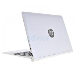 Notebook HP Pavilion X2 10-n007TU (White)