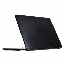 Notebook Dell Inspiron N3458-W5663103TH (Black)