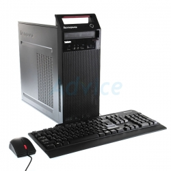 LENOVO ThinkCentre E73 (10ASA0E0TA)