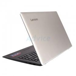 Notebook Lenovo IdeaPad100S-80R900E5TA (Silver)