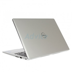 Notebook Dell Inspiron 7370-W5675004CTHW10 (Silver)