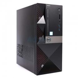 Desktop DELL Vostro V3668 -W2681116RTH Free USB Keyboard & Mouse
