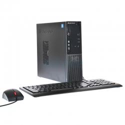 LENOVO ThinkCentre S510 (10L0A02PTA)SFF