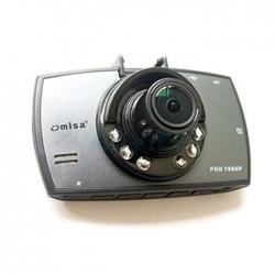 Car Camera 'Omisa' JS-C118