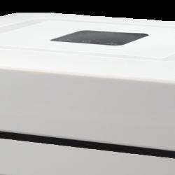NVR 1004 (พร้อมรีโมท)