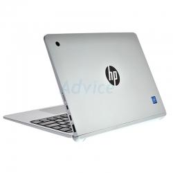 Notebook HP Pavilion x2 10-p046TU (Blizzard White)