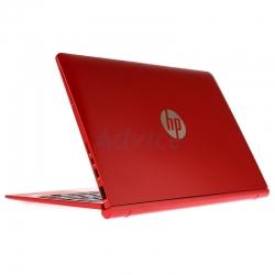 Notebook HP Pavilion X2 10-n127TU (Red)