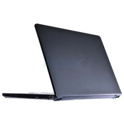 Notebook Dell Inspiron N3467-W5641105TH (Black)
