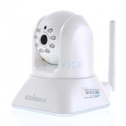 CCTV Smart IP Camera EDIMAX#IC7001W